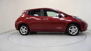 nissan leaf used car used 2015 nissan leaf nissan leaf ni shelbourne motors nissan