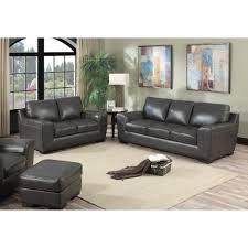 inexpensive living room sets living room living room elegant cheap living room sofa sets