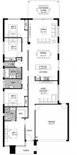 Indian Home Design Plan Layout Plan Decoration Software Modern Architectural Decorating Room