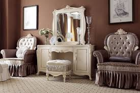 Coupon Codes For Home Decorators Furniture Green White Color Shades Teens Room Design With Black