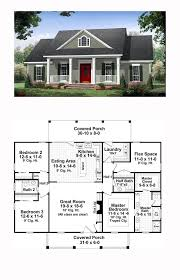 288 best house plans images on pinterest architecture small