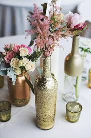 Shabby Chic Wedding Reception Ideas by 1599 Best Shabby Chic Images On Pinterest Marriage Decorations