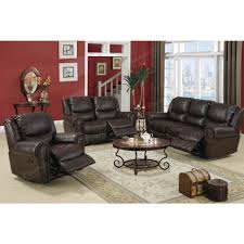 Chocolate Living Room Furniture by Living Room Amazing Chocolate Brown Living Room Furniture Ideas