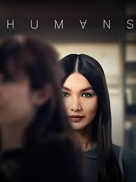 Assistir Série Humans – S01E08 Legendado Online