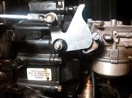 100 mercury 70 hp outboard service manual 100 ideas yamaha