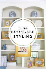 best 25 organizing bookshelves ideas on pinterest bookshelf