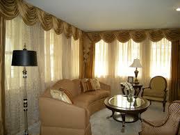 elegant window scarf ideas sheer window scarf ideas u2013 style home