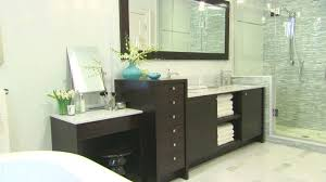 spectacular design my own bathroom cabinets incredible for your