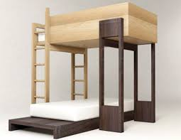 Coolest Bunk Beds 7 Cool Bunk Beds Even Adults Will Love