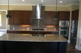 Used Kitchen Island Huge Kitchen Island Home Design Ideas And Pictures