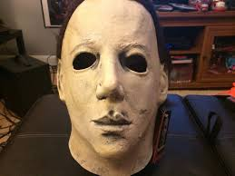 halloween michael myers in background michael myers background hd 1920x1080 204 kb by rayshon jones