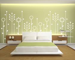 wall ideas paint designs for walls images paint design ideas for