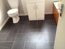 bathroom floor tile patterns foam tiles new home depot bathroom floor tile patterns flooring superb how clean floors