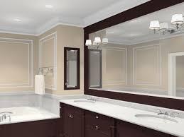 bathroom mirror ideas 4468