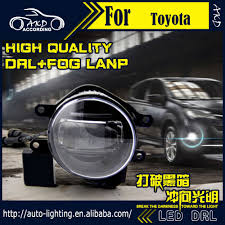 lexus rx 350 price oman online buy wholesale rx350 headlights from china rx350 headlights