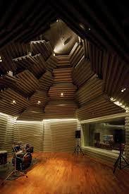 best 25 sound studio ideas on pinterest recording studio audio