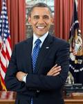 President Barack OBAMA | whitehouse.gov