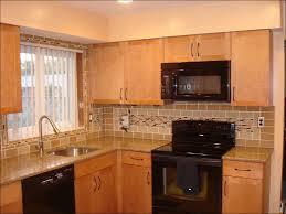 kitchen kitchen island and bar target kitchen island kitchen