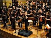 Em crise, Orquestra Sinfônica Brasileira faz testes com novos músicos