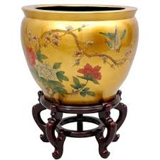 japanese chinese asian oriental style u2013 16 u2033 ming jiangxi lacquer