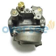 aliexpress com buy 369 03200 2 carburetor assy for tohatsu