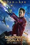 10 Reasons To See Guardians of the Galaxy This Weekend
