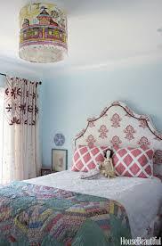 Cool Kids Room Decor Ideas Bedroom Design Tips For Childrens - House beautiful bedroom design