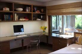 Popular Home Decor Blogs Best Fresh Home Office Design Ideas Blog 12088