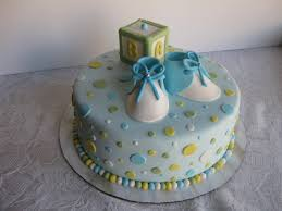 baby shower cakes baby shower boys shower cakes and cake