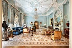 versailles inspired upper east side megamansion lives curbed ny