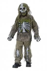2 Halloween Costumes Boy Kids Costumes Halloween Costumes Kids Popular Kids