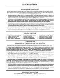 Recruiter Consultant Resume Bilingual Recruiter Resume Choose Junior Recruiter Resume