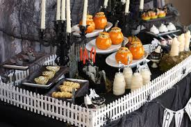 recently 14 best halloween party themes tip junkie home ideas