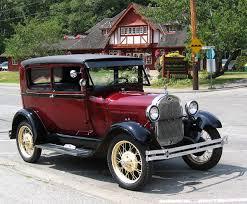 Old Ford Truck Model Kits - ford model a 1927 u201331 wikipedia