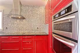 Aluminum Kitchen Backsplash Blog Articles