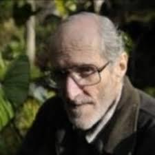 Celsias.com sitesinde Frederick Trainer imzasıyla yayımlanan yazıyı, Yeşil Gazete gönüllü çevirmenlerinden Eren Atak\u0026#39;ın çevirisiyle sunuyoruz. - frederick-trainer