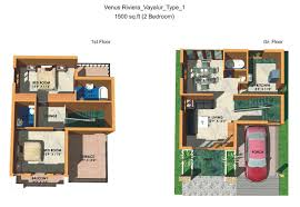 3 bedroom house plans in india memsaheb net