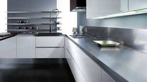 Contemporary Kitchen Designs 2013 Kitchen Design Software Best Home Interior And Arafen