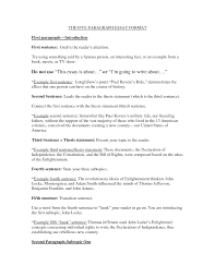 ideas about Thesis Statement on Pinterest   Research Paper     Imhoff Custom Services