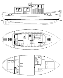 Wooden Sailboat Plans Free by Boatplan Guide