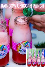 best 25 rainbow unicorn party ideas on pinterest rainbow party