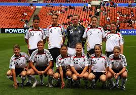 Womens World Cup Wallpaper