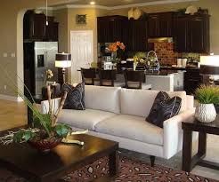 Model Home Interior Pictures Energy Efficient Homes And Green Building By Lennar