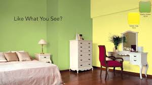 Interior Design Quotes by Decorate With Fresh Greens Youtube Asian Paints Clipgoo Interior