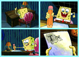 The cask of amontillado essays foreshadowing persuasive essay   paragraphs about the sun
