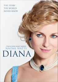 Diana ()