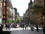 Glasgow - Wikipedia, the free encyclopedia