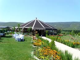 Tüm Çadır ve Dekorasyon Ürünlerinde Profesyonel Adres