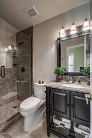 bathroom design magnificent small bathroom decorating ideas tiny