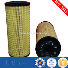 fuel filter for perkins generator fuel filter for perkins